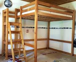 lit mezzanine avec bureau ikea lit en hauteur 1 place lit mezzanine bois 1 place lit mezzanine