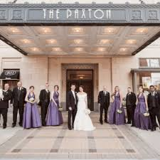 wedding venues omaha market wedding venues the best wedding and event venues in