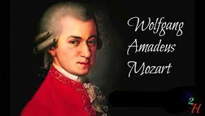 mozart biography brief wolfgang amadeus mozart biography youtube