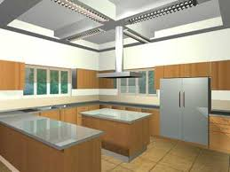 U Shaped Kitchen Designs For Small Kitchens Small U Shaped Kitchen With Bar U Shaped Kitchen Designs For