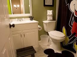 disney bathroom ideas 87 best disney furniture images on disney furniture
