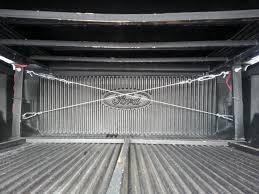 aluminum sled deck plans http grgdavenport info pinterest