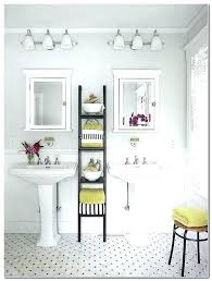 Bathroom Pedestal Sink Ideas Bathroom Pedestal Sinks Best Choice Of Pedestal Sink Bathroom
