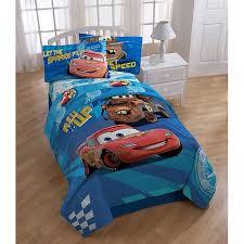 Disney Cars Double Duvet Cars 2 Comforter Walmart Com