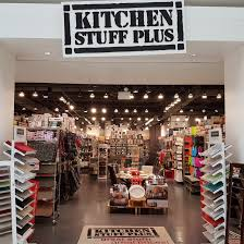 is fairview mall open on thanksgiving day kitchen stuff plus