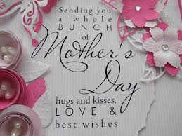mothers day inspirational quotes bull gallery