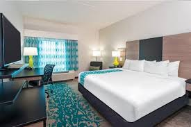 Comfort Inn Cleveland Tennessee Cleveland Hotel Coupons For Cleveland Tennessee