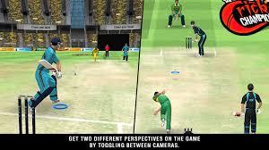 Home Design 3d Apk Kickass World Cricket Championship 2 V2 0 5 Extreme Mod Apk Apk Mod Data