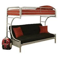 Xl Twin Bunk Beds  Target - Twin extra long bunk beds