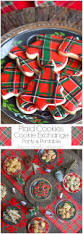 755 best christmas cookies images on pinterest christmas baking