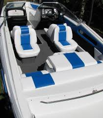 Auto Upholstery Utah Upholstery