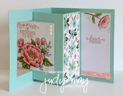 best 25 fancy fold cards ideas on pinterest fun fold cards
