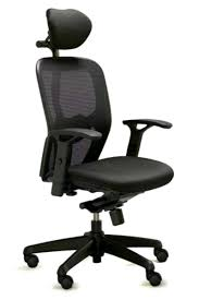 ergonomic office chair lumbar support 114 several images on