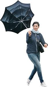 man walking with umbrella photoshop library pinterest