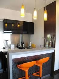 I Design Kitchens Kitchen Wall Bar Designs Kitchen Island Breakfast Bar Designs