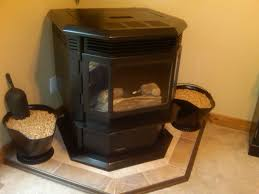 proper paint for inside of stove hearth com forums home