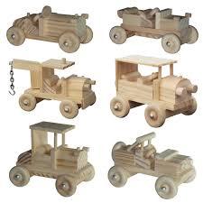 best 25 car set ideas on pinterest cars 3 characters car