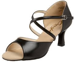 Comfort Ballroom Dance Shoes Comfortable Ballroom Shoes Dance At Affordable Price Tag