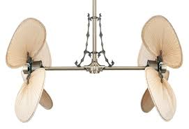 Architectural Ceiling Fans Decorating With Ceiling Fans Interior Design Ideas That Work