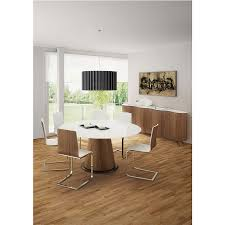 White Modern Dining Room Sets Dining Chairs Cool White Plastic Modern Dining Chairs Modern