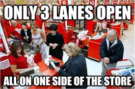 Meme Store - 20 hilarious target memes that perfectly describe shopping there