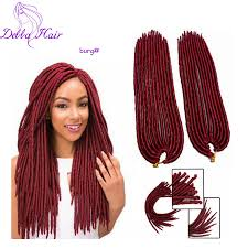 mambo twist crochet braid hair senegalese twist braids faux