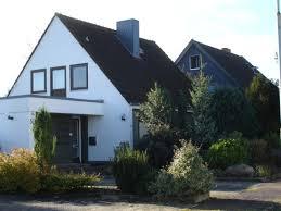 Gebrauchtimmobilien Kaufen Häuser Zum Verkauf Wittingen Mapio Net