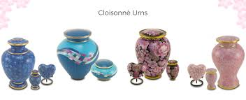 discount urns buy cremation urns online discount urns for sale geturns