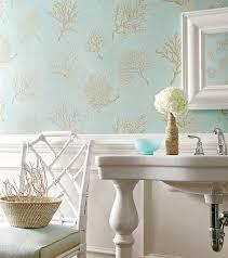 best 25 seaside wallpaper ideas on pinterest fish wallpaper