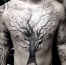 87 best tattoos images on ideas ink and