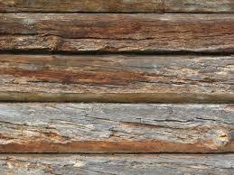 vintage wood plank plank textures texturelib