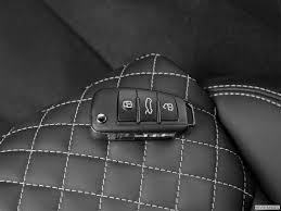 Audi R8 Manual - 8877 st1280 147 jpg