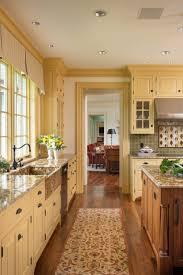 d d cabinets manchester nh craigslist nh kitchen cabinets kitchen ideas
