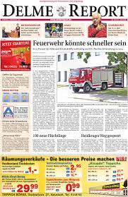 Zurbr Gen Esszimmerstuhl Delme Report Vom 01 11 2015 By Kps Verlagsgesellschaft Mbh Issuu