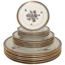 spode mansard pattern bone china 49 for sale at 1stdibs