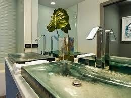 Best 25 Contemporary Bathroom Faucets Ideas On Pinterest Bathroom Bathroom Fixtures Miami