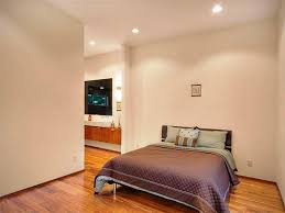 how to do simple bedroom ideas all home decorations
