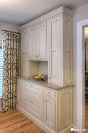 stains for kitchen cabinets white stained kitchen cabinets staining 500x748 kitchen