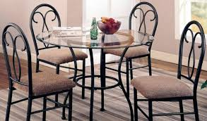 32 inch wide dining table exclusive design 32 inch wide dining table custom 36x60 dining table