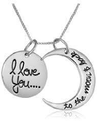 amazon black friday jewelry deals save 30 70 amazon jewelry u0026 fashion black friday deals 381deals com
