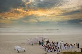 what is a wedding venue strandkombuis wedding venue yzerfontein shireen louw wedding