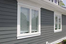 house siding and window installation u0026 repair