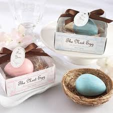 soap party favors soap baby shower favors