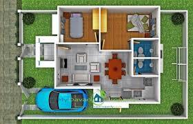 granville iii 3 subdivision faye model house single attached