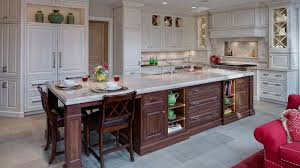 Kitchen Design Traditional Classic Traditional Burr Ridge Kitchen Design Drury Design