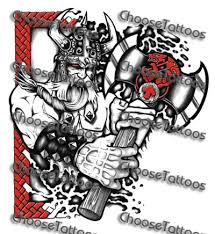 best 25 thor tattoo ideas on pinterest thor hammer tattoo uv