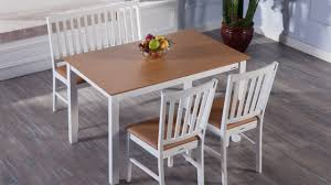 Table Chair Kitchen Table Chair Istikbal Furniture