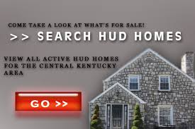 Hud Reo Appraisal Mortgagee Letter lawrenceburg hud homes reo specialists disponett realty 502