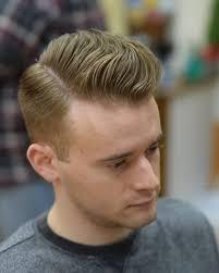 hairstyles for widow s peak the 25 best widow s peak ideas on pinterest widows peak