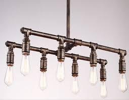 Edison Bulb Light Fixtures 10 Best Led Vintage Edison Bulbs Images On Pinterest E27 Led